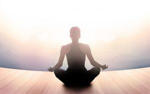 Meditation - The Secret to Have a Successful Life