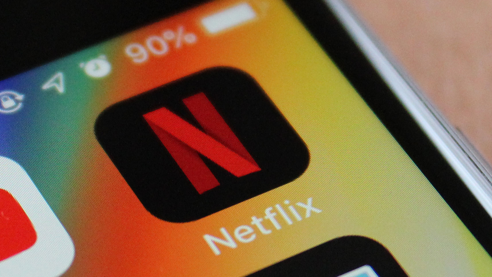 how to get free netflix accounts