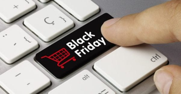 Black Friday VPN Deals and Coupons